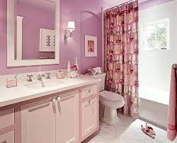 blue and pink bathroom designs. Pink Bathtub Decorating Ideas Bathroom For Girls Design Designs Trends . Blue And