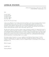 Great Cover Letter Opening Lines Lines For Cover Letters Student