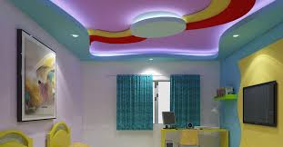 home ceiling designs india integralbook full size of bedroom
