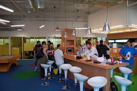 google office california. Google-head-office-pics-in-mount-view-california- Google Office California