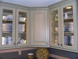 glass door wall cabinets ikea nornas glass door wall cabinet