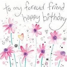 friend birthday images compartirvideos