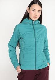 black diamond first light hoody outdoor jacket evergreen qw01942