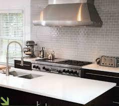 Professional Kitchen Faucet Blanco Meridian Semi Professional Kitchen Faucet Remodel Interior
