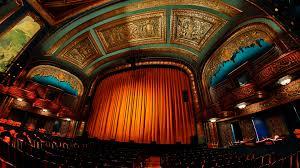 Ambassador Theatre Group Takes Control Of San Franciscos