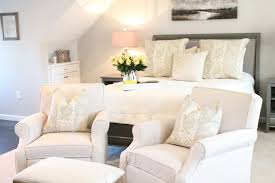 chairs for bedrooms. Comfy Chairs For Bedroom : Reading Comfortable Small Chair Bedrooms C