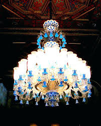 swinging from the chandeliers definition swing from the chandelier
