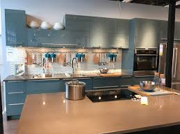 Image Result For High Gloss White And Turquoise Kitchen My Dream