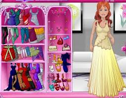 barbie fashion dressup and makeover games free latest gallery play free makeup and dress up games best resource