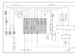 2009 scion xb radio wiring diagram scion wiring diagrams installations 2006 scion xb wiring diagram at 2006 Scion Xb Wiring Diagram