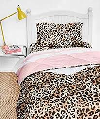Amazon Victoria s Secret Pink Bed in a Bag Home & Kitchen