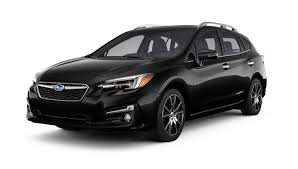 2018 subaru hatchback. exellent hatchback in 2018 subaru hatchback