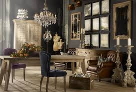 Nice Chairs For Living Room Living Room Luxury Retro Living Room Design With Chandelier