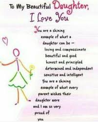 Pin By Sherry Smith On Birthday Mother Daughter Quotes Daughter