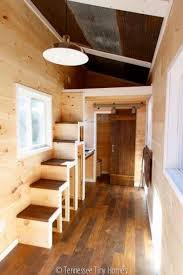 Small Picture Tiny House On Wheels Prices pyihomecom