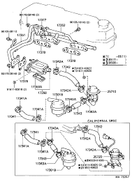 1999 toyota 4runner fuel pump 120v pid controller wiring diagram at