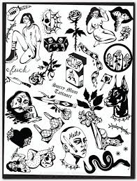 a01e04b6ffe3af3e532176ab377817d6 25 best ideas about white bird tattoos on pinterest bird on dovecote designs templates