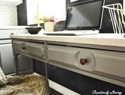 kitchen office desk. Kitchen Office Desk K