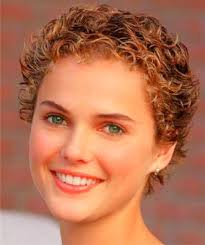 Curly Short Hair Style curly short hairstyles black women hairstyle fo women & man 7864 by wearticles.com