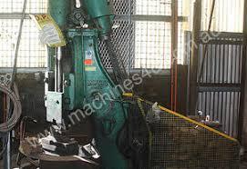 blacksmith power hammer for sale. b\u0026s massey blacksmiths power hammer 3cwt 3 phase a blacksmith for sale