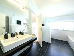 Schlafzimmer Badezimmer Kombiniert Akurorg Haus Mobel Malaysia Unglaublich  ...