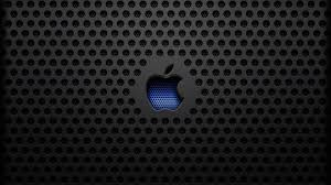 apple wallpaper hd 1080p black. Interesting Wallpaper 1080p Hd Wallpaper Apple Images U0026 Pictures  Becuo And Black