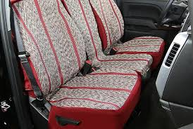 saddleman seat covers