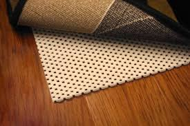 rubber backed carpet heated floor carpet pad non slip carpet runner pad carpet skid pad home area rugs