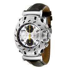 tissot t0114141603200 men s limited edition chronograph automatic tissot men s t sport t race watch