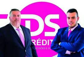 Empresas em dificuldade: DS Crédito Funchal esclarece dúvidas