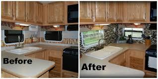Home Depot Tiles For Kitchen Kitchen Decorative Fasade Backsplash Panels For Your Lovely