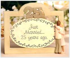 full size of gift ideas for mom and dad anniversary mum uk wedding best presents decorating