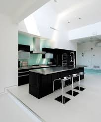 Kitchen Island Modern White Kitchen Cabinets Modern White Kitchen Island Design Ideas
