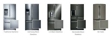 home design just arrived lg kitchen appliances reviews appliance bundle rebate from samsung 2017 special applianc