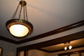 how to replace a ceiling light fixture fresh replace chandelier with track lighting best 40 new