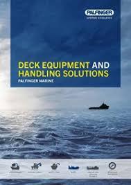 book palfinger marine product brochure duwel group home pdf palfinger marine product brochure