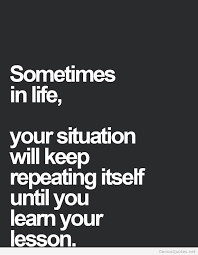 Learning From Mistakes Quotes Simple Learn From Mistakes Quote And Moving On In Life