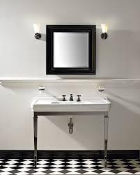 bradley bathroom accessories. Quick Bradley Toilet Accessories Bathroom Beautiful Revit | Vivapack Price List. Distributors. C
