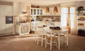 Primitive Kitchen Decor Tips Primitive Kitchen Ideas With Rustic Kitchen Cabinets