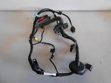 jetta wiring harness in interior door panels parts 2011 2012 2013 2014 vw jetta right passenger front door wiring harness 5c0971121