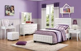 Brilliant black bedroom furniture lumeappco Cherry Trailer Design Couples Decorating Wall Teenage For Gallery Eyes Photo Kmart Girl Inspiration Gorgeous Bedroom Furniture Aqaarati Home Decorating Ideas Beautiful Childrens White Bedroom Furniture Set Trailer Design