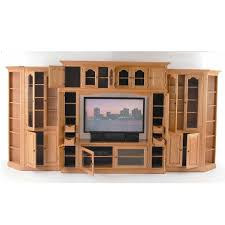 wooden lcd tv cabinets