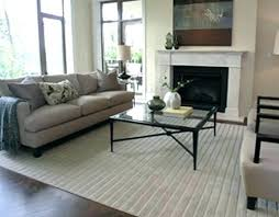 how to an area rug for living room round area rugs for living room living