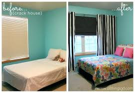 curtains together do blinds and how to make diy roman shades for wide windows using mini blinds allthingsgd vertical blinds and