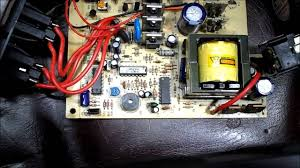tripplite powerverter 300 watt inverter repair another schematic tripplite powerverter 300 watt inverter repair another schematic less repair