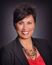 Jennifer Brammer (Susanne), 50 - Lincoln, CA Has Court or Arrest Records at  MyLife.com™