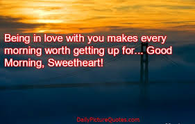 Morning Quotes For Her 35 Stunning Romantic Good Morning Quotes For Her