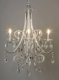 bhs lighting chandeliers lighting chandeliers beautiful lights for chandeliers best images about chandeliers on at