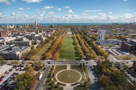 gallery of diller scofidio renfro to design first building in  diller scofidio renfro to design first building in chicago midway plaisance image ©