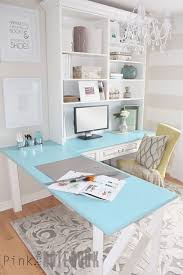 ordinary good office colors 3 home office. A Pop Of Color. You May Get Bored With Your Home Office Ordinary Good Colors 3 E